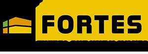 Ladrillos Fortes